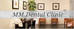 MM Dental Clinic